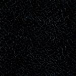 Black (00E53)
