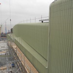 Broadley-Roofing-immingham-6