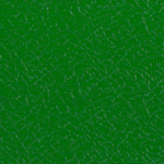 Forest Green (RAL6002)