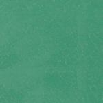 Jade Green (14C37)