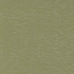 New Grey (10B23)