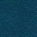 Ocean Blue (18C39)