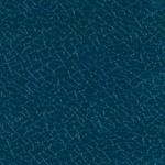 Pacific Blue (18E58)