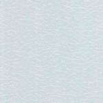 Pigeon Grey (18B17)