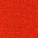 Poppy Red (04E53)