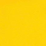 Saffron (08E53)