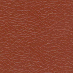 Terracotta (04C39)