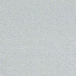 White Aluminium (RAL9006)